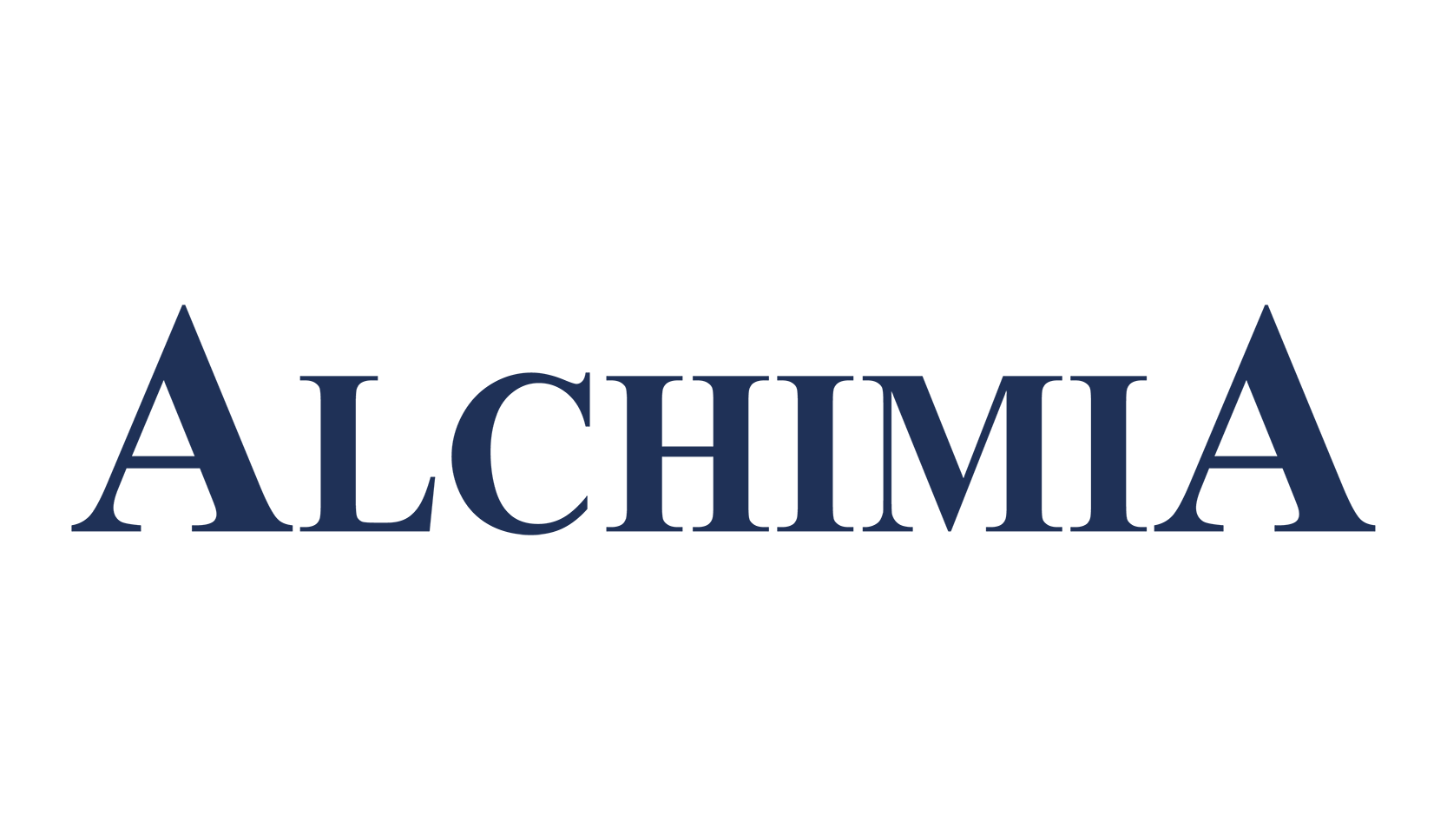 Alchimia srl | Ophthalmic Surgery and Human Tissue Processing