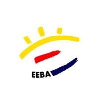 32th European Eye Bank Association Meeting