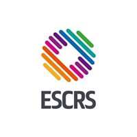 38th Congress of the European Society of Cataract and Refractive Surgeons (ESCRS)